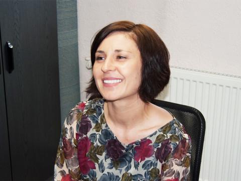 Anna-Rogala-Krakowska