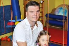 mgr Marcin Tarant
