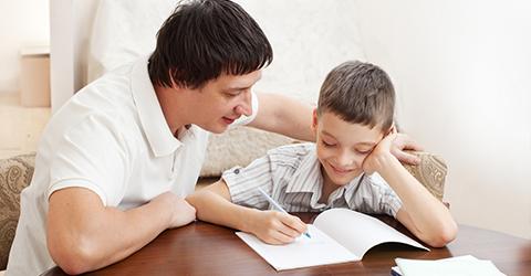 dla-rodziców-dział-uczniów-młodszych