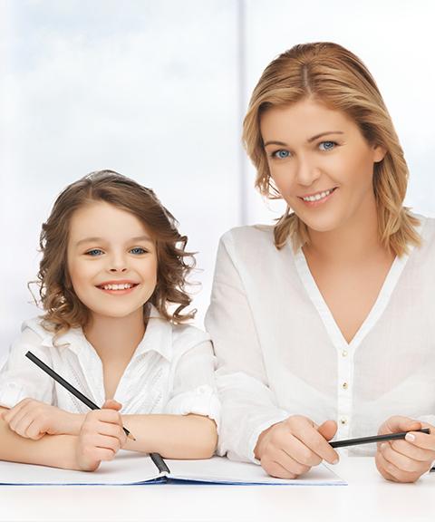 edukacja-wczesnoszkolan-dla-rodziców
