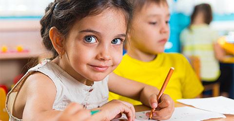 edukacja-wczesnoszkolna-magazyn