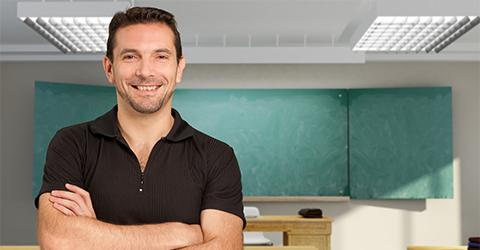 gimnazjum-dla-nauczycieli