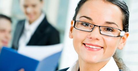 oriantacja-zawodowa-dla-nauczycieli