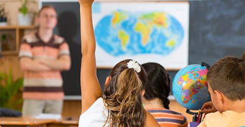 uczniow-starszych-dla-nauczyciela