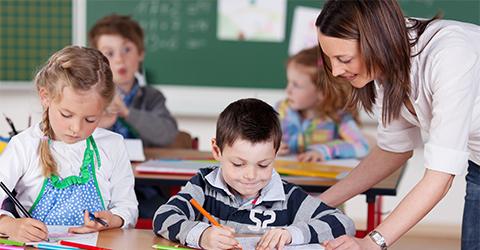 ucznow-mlodzszych-dla-nauczycieli