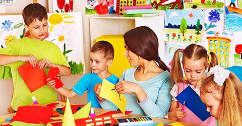 wczesnoszkoly-dla-nauczycieli